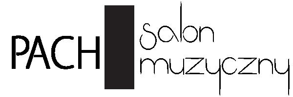 muzykpach.pl