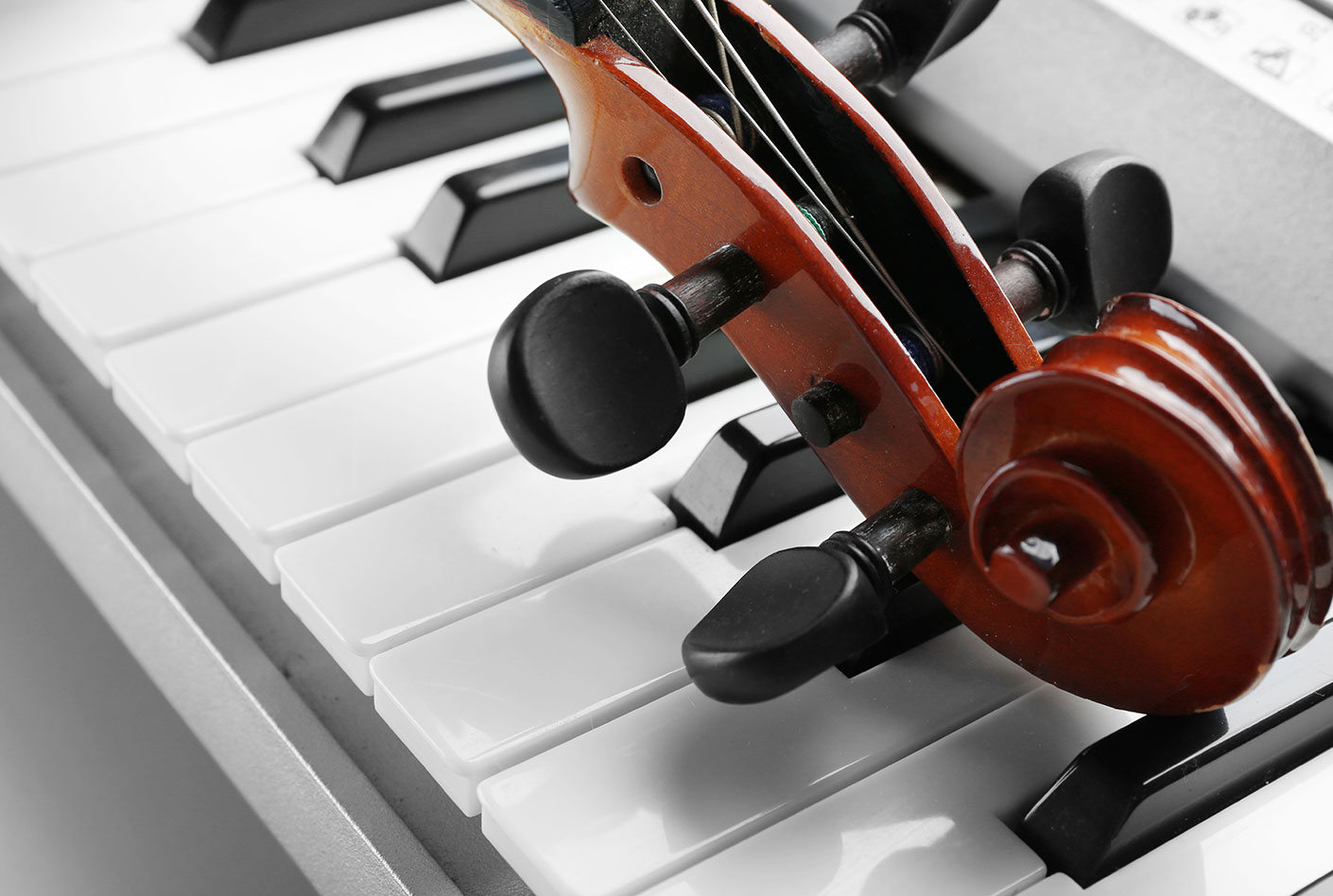 Sklep muzyczny
